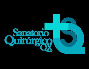 Sanatorioqx