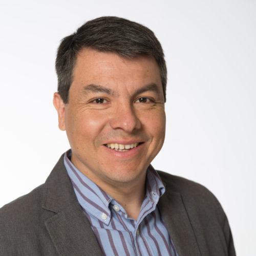 Erick Guillermo